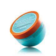 "Маска ""Moroccanoil Restorative Hair Mask восстанавливающая"" 250мл для волос"