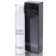 Мужской крем для лица Eldan Cosmetics Anti-age крем 24 часа FOR MAN / Intensive Anti Age Hydrating Cream Eldan Cosmetics (Элдан)