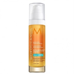 Moroccanoil Blow Dry Concentrate - Концентрат для сушки феном 50 мл - фото 39660