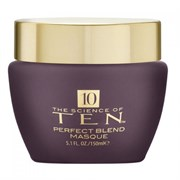 "Маска ""Alterna Luxury Ten The Science of Ten Hair Masque Формула 10"" 150мл для волос"