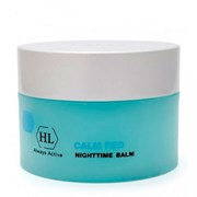 Holy Land Calm Red Nighttime Strengthening Balm - Укрепляющий бальзам 250мл