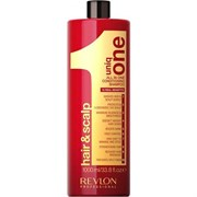 "Шампунь-кондиционер ""Uniq One All In One Conditioning Shampoo"" 1000мл"