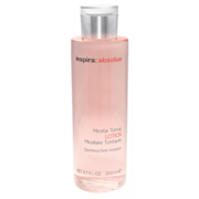 Inspira Cosmetics inspira:absolue Micellar Toning Lotion - Мицеллярный тоник 300мл